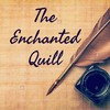 the_enchanted_quill