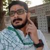 shilbhadraharshvardhanbhardwaj