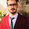 shahid__trali