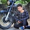 ashish_pandey
