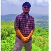 gaurav_purohit