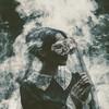 lavender_smoke