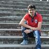 akshay0904
