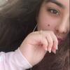pallavi_rohatgi