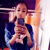 meet_kaur