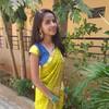 supriya_c_virupaksh