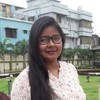 pritha_and_words