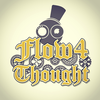 flow4thought