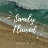 sanely_flawed