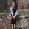 writer_varsha