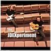 thejdexperiment