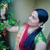 chitrakarthikeyan