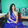 sakshinaithani