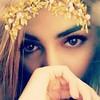mariyam_shaikh