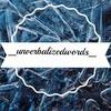 _unverbalizedwords_