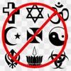 antireligion