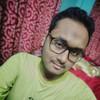 imon_baruah_