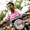 rithi_prasadh