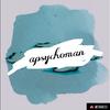 apsychoman_
