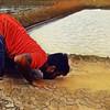 bhumi154