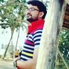 abhay_mishra