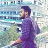 maansingh_bhati