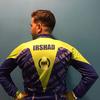 irshadahmad