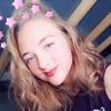 mikayla_lynne