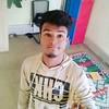 subin__