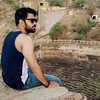 anuj_bhaduka