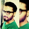 shubham_singh95