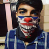 _joker