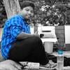 the_sidha_sadha_ladka