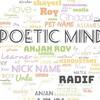 poetic_mind_