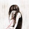 alone_writer