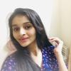 aahnadesai