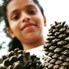 aanyapandith