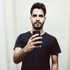 ayush_shubh