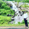 its_ur_tushar