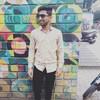 avinash_reddy_2000