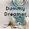dummydreamer