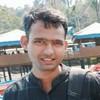 rohit_bihari