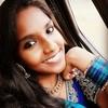 preetha_ramsharya
