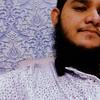 juzer_ali