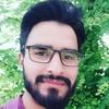 aadil_sadiq