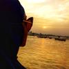 fatima_turaki