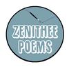 zenithee