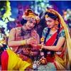 vidhyakrishnan