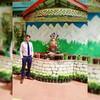 shivam__choudharyy