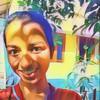 rani_pathmini